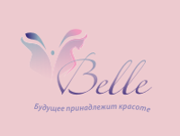 "Студия красоты ""Belle"""