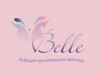 """Студия красоты """"Belle"""""""