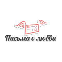 """Проект """"Большая книга о любви"""""""